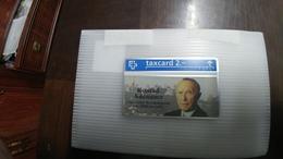 Switzerland-(k93/91A)-Konrad A. Denauer-(1949-1963)-mint Card-(344l)-(2chf)+1card Prepiad Free - Switzerland