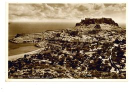 RODI - Greece