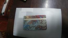 Switzerland-(k93/113)-SRH-satelliten Bild Scveiz-mint Card-(306l)-(5chf)+1card Prepiad Free - Switzerland