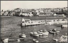 Newquay, Cornwall, C.1960 - Overland Views RP Postcard - Newquay