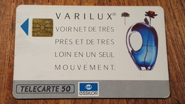 VARILUX N°F146 50UT GEM1 - 1991