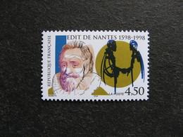 TB N° 3146, Neufs XX. - Neufs