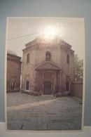 SARAJEVO   ---    GAZI - HUSREVBEGOVA - ( Pas De Reflet Sur L'original ) - Bosnia And Herzegovina