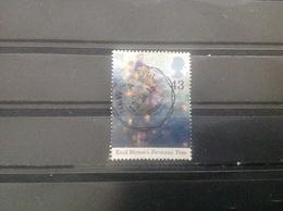 Groot-Brittannië / Great Britain - 100 Jaar Enid Blython (43) 1997 - Usati