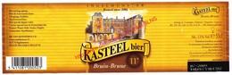 Lot 121 Etiketten Brouwerij Van Honsebrouck - Bier