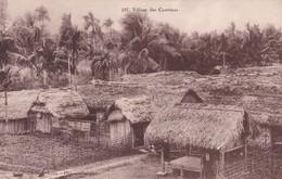 VILLAGE DES COCOTIERS - Vietnam