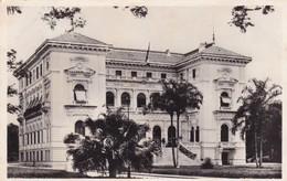 HANOI / PALAIS DU GOUVERNEMENT GENERAL - Vietnam