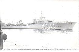Bateaux : Guerre : Le X101 - Guerre