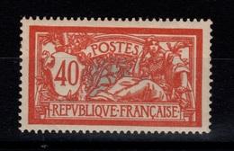 Merson Tres Bien Centré YV 119 N** Cote 65 Eur - Superbe -LUXE - France