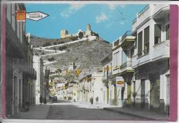 RECUERDO DE CULLERA - Espagne