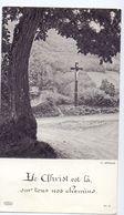 Devotie - Devotion - Profession Non Zuster Soeur Claire Marie - Agnès Hainaut - Leuze 1956 - Devotion Images