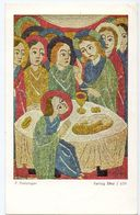 Devotie - Devotion - Priesterwijding Eremis - Godfried Vandenberghe - Ardooie - Leisele 1958 - Devotion Images