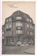 37320  -  Malmédy  Au  St  Esprit   Hôtel Restaurant - Malmedy