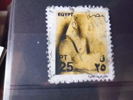 EGYPTE   YVERT N° 1728 - Egypt