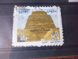 EGYPTE   YVERT N° 1731 - Egypt
