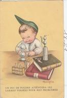 Illustrateur : MANAPiA : ( Un Peu De Poudre....) - Other Illustrators
