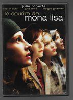 Le Sourire De Mona Lisa - Comedy