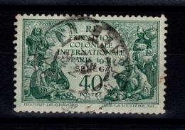 YV 110 Oblitere Cote 5,75 Eur - Oblitérés