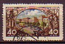 RUSSIA - UdSSR - 1955 - Mi 1794 - 1v O - 1923-1991 URSS