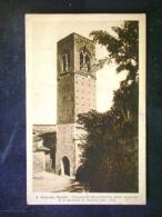 MARCHE -MACERATA -SAN SEVERINO MARCHE -F.P. LOTTO N°625 - Macerata