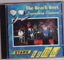 CD The Beach Boys Etat: TTB Port 110 Gr Ou 30gr - Disco, Pop