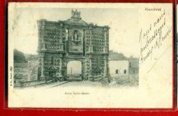 4709 - CAMBRAI - PORTE NOTRE DAME - Cambrai