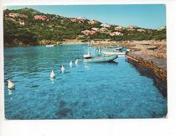 07020   COSTA DORATA    1982 - Italie