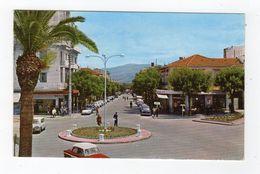 Jan18    80968  Tizi Ouzou   Place Cental - Autres