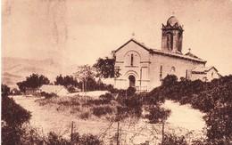 MARSEILLE---- ST MARCEL - Saint Marcel, La Barasse, St Menet