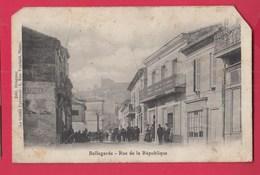 30 BELLEGARDE Rue De La République - Bellegarde