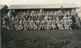 (53) CPA Photo Makri Keuy 1922 Guerre Des Balkans Greco Turque Guerre Balkanique (Bon Etat) - Turquie