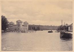 Visé Bords De Meuse - Visé