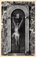 MALINES - Eglise St-Jean : Christ à La Croix Par P.-P. Rubens. - Mechelen