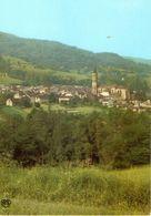 Massat Dans La Vallée Verte  CPM Ou CPSM - Francia