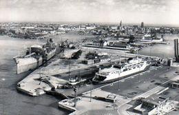 59 - DUNKERQUE - Le Port - Ed Top 379 - Dunkerque