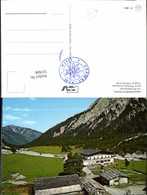 557696,Pertisau Am Achensee Gasthaus Gramai - Autriche