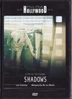 DVD SHADOWS De Tom Forman 1922 Etat: TTB Port 110 Gr Ou 30g - Classic