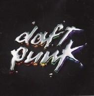CD DAFT PUNK Etat: TTB Port 110 Gr Ou 30gr - Disco, Pop