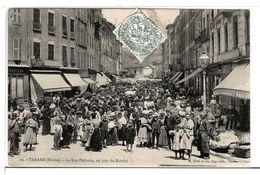 LOT  DE 35 CARTES  POSTALES  ANCIENNES  DIVERS  FRANCE  N30 - Postkaarten