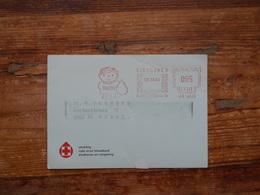 Ema, Meter, Medical, Blood, Blood Donation, Bloeddonatie - Medicina
