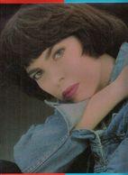 Mireille Mathieu - Programme Palais Des Congès 1990 - Programme