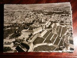 15774) DEUTSCHLAND WURZBURG FESTUNG MARIENBERG NON VIAGGIATA - Wuerzburg