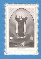 Sainte Thérèse - Images Religieuses