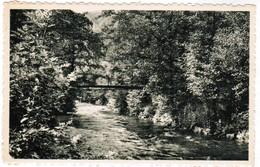 Trois Ponts, Un Joli Coin De La Vallée De La Salm (pk41634) - Trois-Ponts