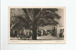 IBIZA (BALEARES) 79 SAN ANTONIO ABAD. CALLE MAYOR - Ibiza