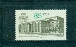 750 Jahre Berlin Nr.3074 PF I Postfrisch ** Geprüft - Varietà