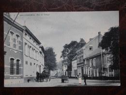 Willebroeck    Rue Du Village - Willebroek