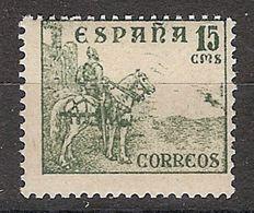 España 1046 ** Cid 1949 - 1931-Hoy: 2ª República - ... Juan Carlos I
