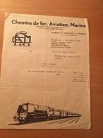 """BRUXELLES-27-7-1939 X BESOZZO SUPERIORE-VARESE-""""MODELES ET MAQUETTES A L'ECHELLE - 1900 – 1949"""