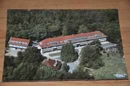 706- Heide-Kalmthout, Luchtopname, Home Clara Fey - Kalmthout